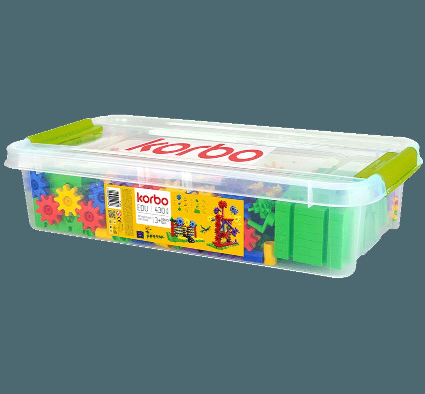 edu-430-850x787