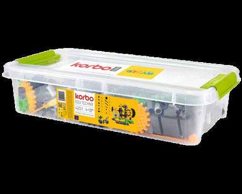 technix-420-850x787